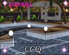 [CCQ]Pool House