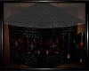 Gothic PlayHouse