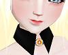 SeeU Diva Collar F
