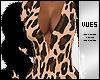 Leopard Imprime | M