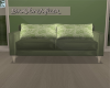 cottage couch