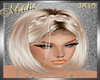 !a Xeni Dirty Blonde