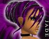 [V4NY] !Jade! Purple