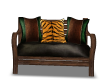 Wild One Couch