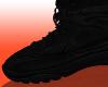 Shoes lRyal