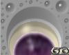 smoothstone grape