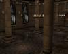 [N] Medieval Throne Room