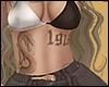 skinny queen scaler