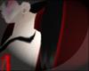 .A.Delirium tail black