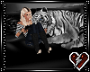 T BlkRose Tiger Couch2