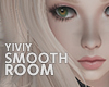 Smooth Room
