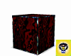 (DA)CrimsonCubePoseless