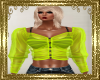 B90 Yellow Top