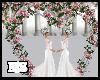 Wedding Heart Poses