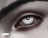 P. Moonlight Eyes