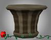 Castle Roses Garden vase