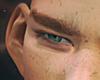 Real ears