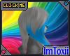 [Toxi] BlueStar Hair F