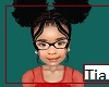 Kids Tia Glasses