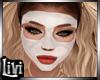 Kid/Mom Facial Mask