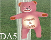 (A) Bear Hug