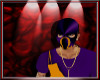 OPP MightyMu Pledge Mask