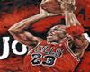 :3 Art Michael Jordan