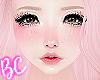 [bc] Princess | head