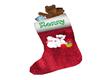 Mommy stocking