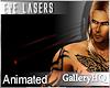 GHQ~<3|Eye|Lasers|ANI|M