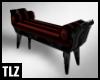 [TLZ] Vampire Lust Bench