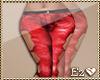 XBM! Xiena jeans