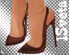 Celebrity Heels