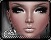 Doll^ Izi~ Head