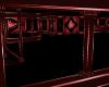 (AL)Elegance Red Club