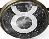 L-Taurus Zodiac Bracelet