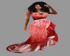 [B] Kiara Red Valentine