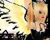 xxmwa w/ butterflies <3