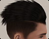 !! Jake Hair Add