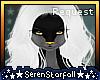 SSf~ Tegen | F Hair V9