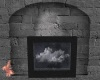 Dark Cloud Loft