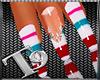 t9:I'm Trend Nails