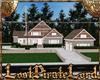 [LPL] Cottage Home REQ