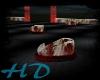 (HD) The Bloody Bump