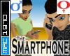 Smartphone (sound)