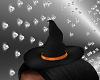 FG~ Halloween Witch Hat