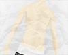 Brinko Body Scaler