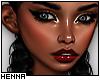 Camila | Blood - 60