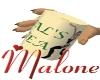 (1M) Mal's Tea Mug