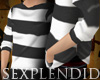Striped.Sweater[Sp]